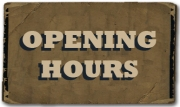 old opening hours