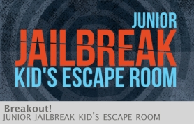 Small_Link_2017_Junior_Jailbreak