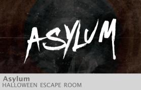 Small_Link_Asylum.jpg