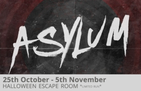 small_link_for_homepage_2016_asylum