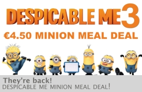 small_link_minion_meal_2017.jpg