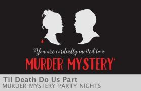 Small_Link_Murder_Mystery.jpg