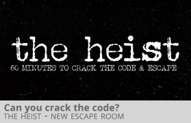 small_links_for_website_2016_heist