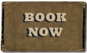 button - book now