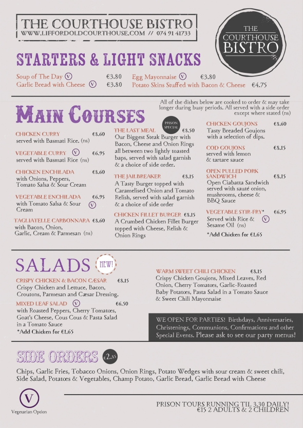 Courthouse bistro menu back NEW web