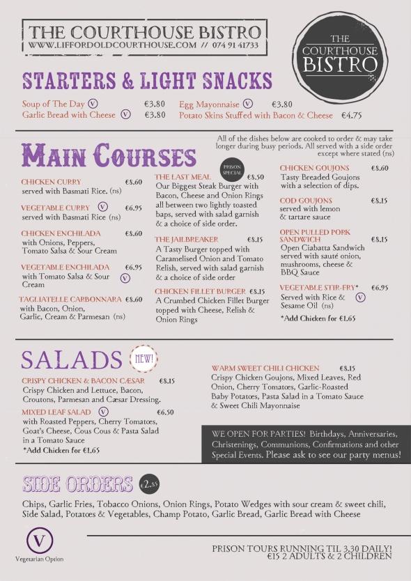 Courthouse bistro menu back NEW web