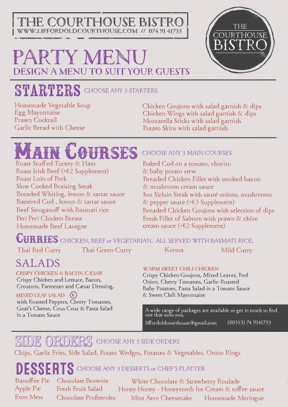 Courthouse Bistro Party Menu.jpg