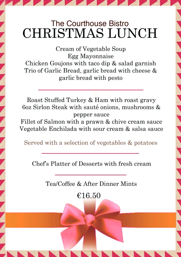 lifford christmas menu for website TEST