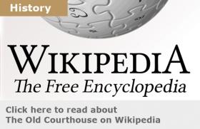 Small history link wikipedia