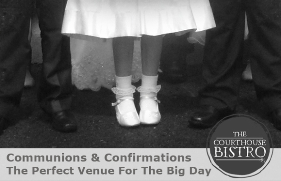 Small links for homepage 2015 communions
