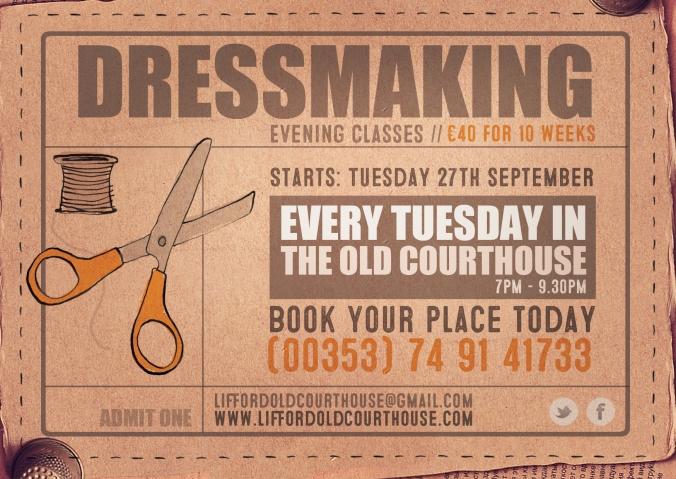 dressmaking-leaflet-2016-september.jpg