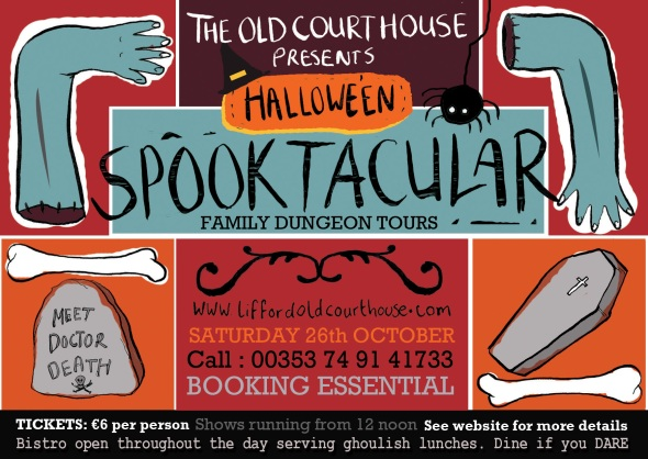 Halloween Postcard kids 2 website