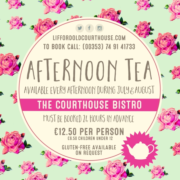Afternoon Tea Facebook.jpg