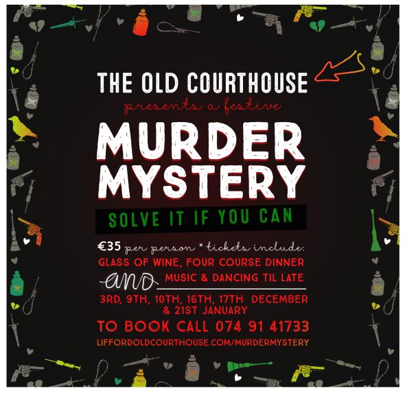 MurderMysteryWeb.png