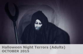 Small links for homepage 2015 halloween 2