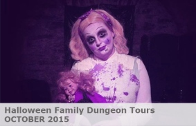 Small links for homepage 2015 halloween