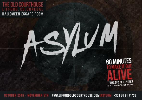 asylum_2016_poster.jpg