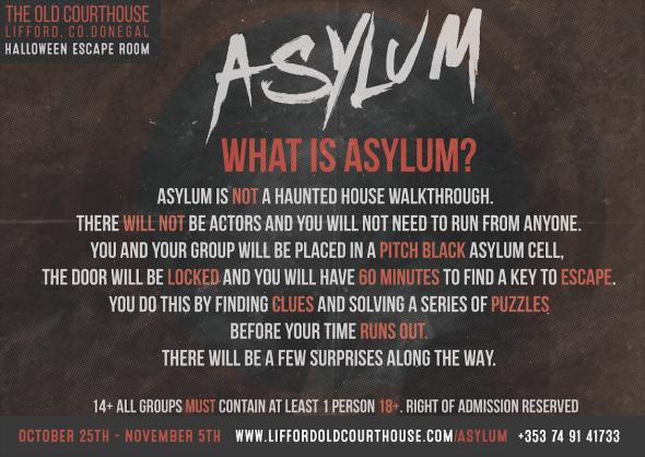 AsylumExplained.png