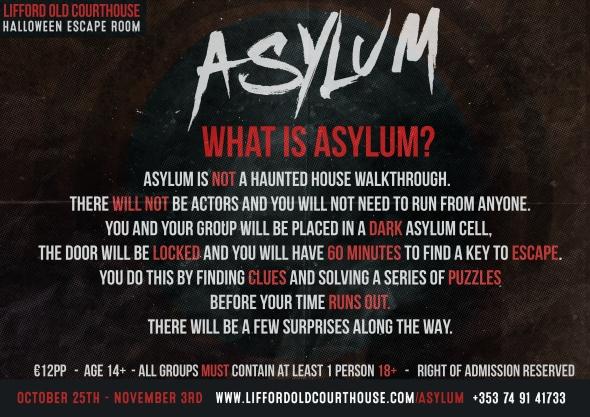 AsylumExplainer2017