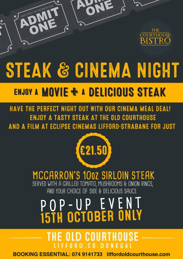 steaknightmealdeal