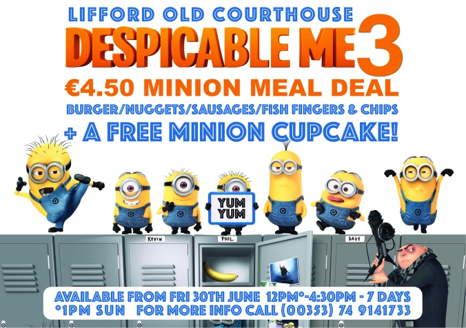 Minion Meal Deal.jpg