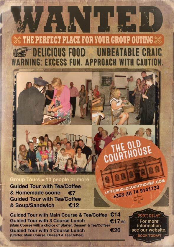 group-tour-leaflet-web-smaller copy.jpg