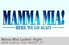 Small Link Mama Mia.jpg