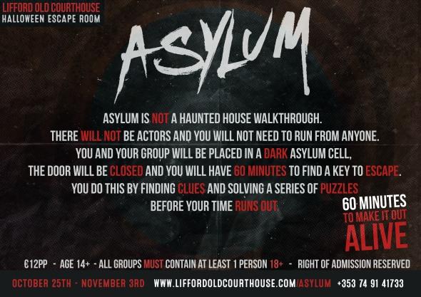 asylum explainer 2018