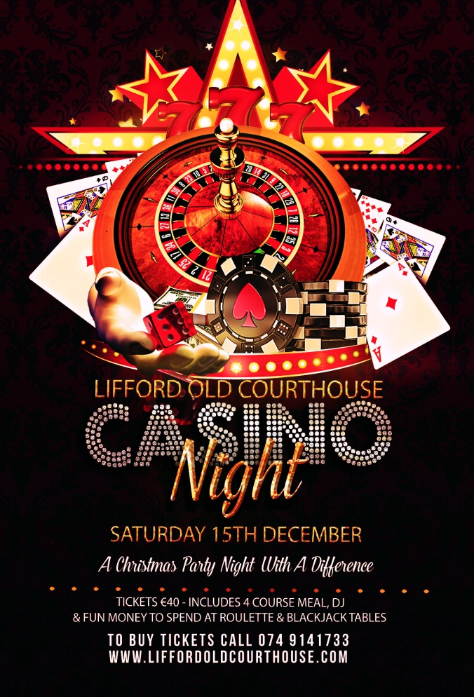 Casino_Flyer New.jpg