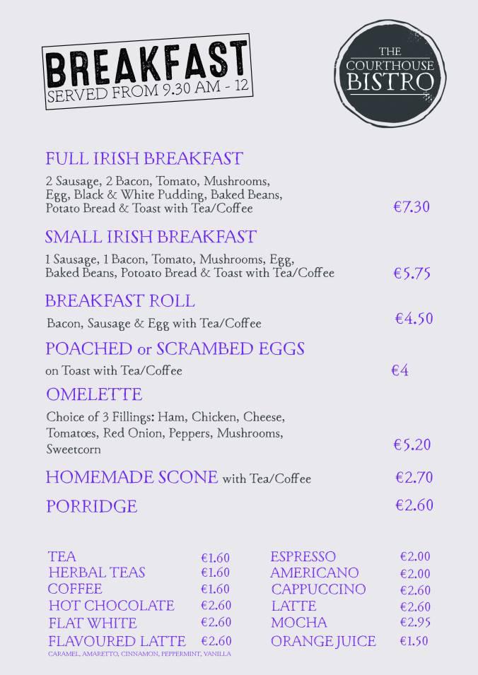 New Breakfast 2019.jpg