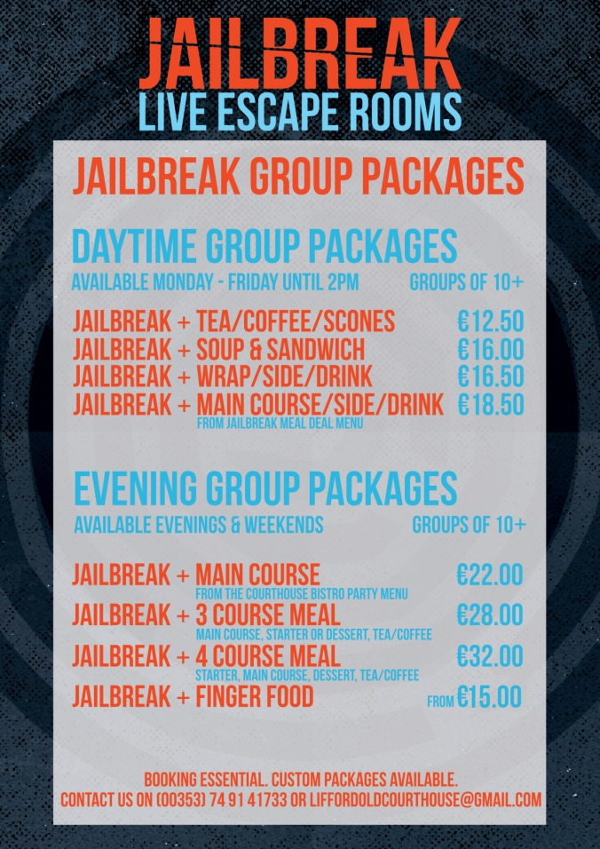 jailbreakgrouppackages2018