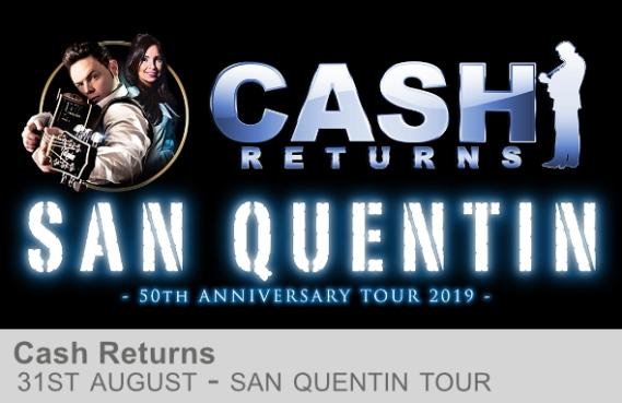 cash webpage.jpg