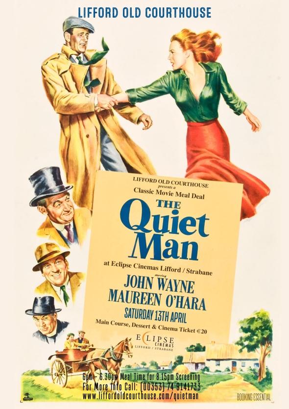 Quiet Man 2019.jpg