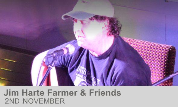 cropped-farmer.jpg