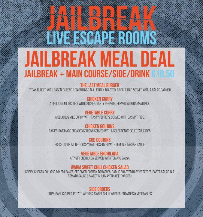 JailbreakMealDealPosterMenu.jpg