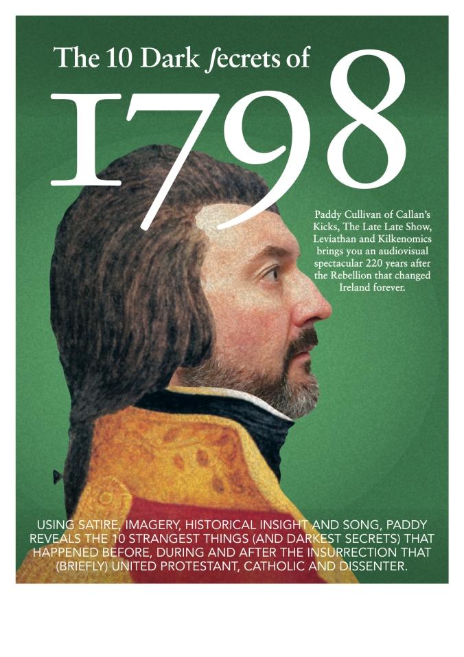 1798 Poster Full.jpg