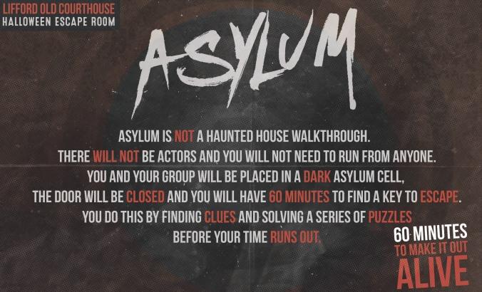 asylum-explainer-2019.jpg