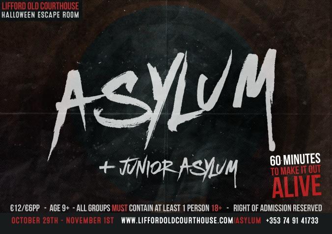 Asylum Poster 2019.jpg