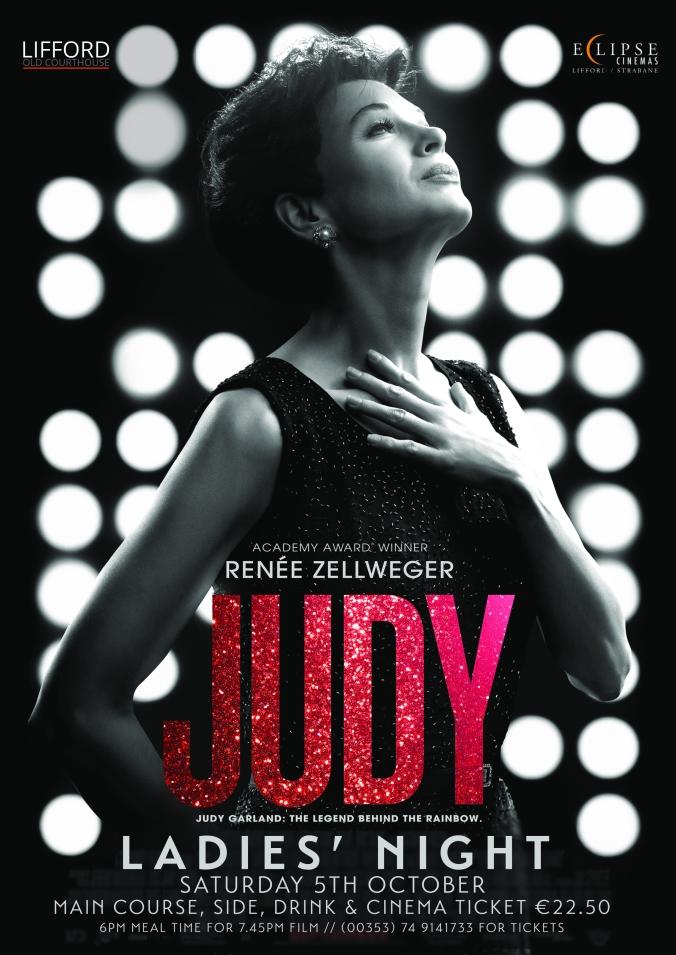 Judy Poster October.jpg