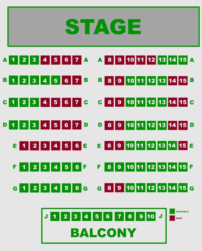 aoife scott seating feb 20